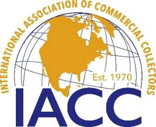IACC Icon