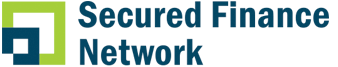 Secured Finance Network Icon