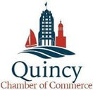 quincy chamber of commerce icon