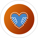 not-for-profit icon